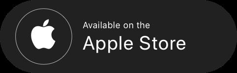 download Stylehills app